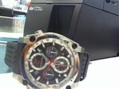 BULOVA Gent's Wristwatch PERCISIONIST C977745
